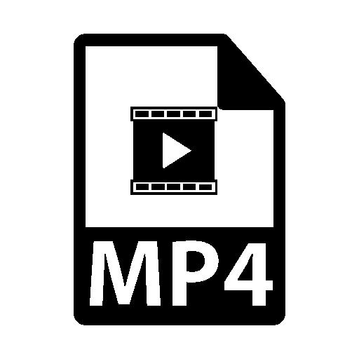 img-3631-1-.mp4